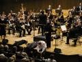 Konzert MDR SINFONIEORCHESTER