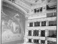 www-neues-theater-09