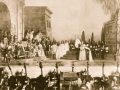 1904-Salome-Szene-mit-Orchester-for-web