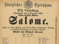 1905-Salome-UA for web