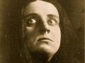 1909-Krull-Annie-Elektra-for-web