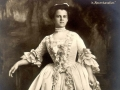 Nast-Minnie-Rosenkavalier-1911-for-web