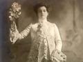 Osten-Eva-von-der-Rosenkavalier-1911-for-web