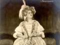 Siems-Margarethe-Rosenkavalier-1911-for-web