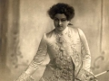 Strauss-Rosenkavalier-von-Osten-for-web