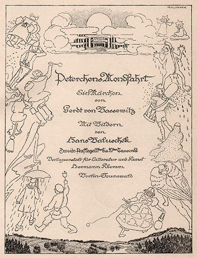 PeterchensMondfahrt_2_Auflage_2-3-www