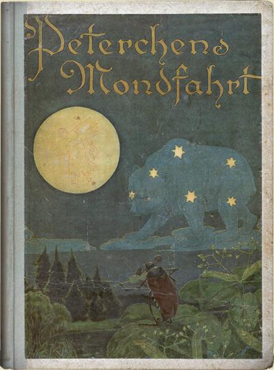 Titel-Peterchens-Mondfahrt-www