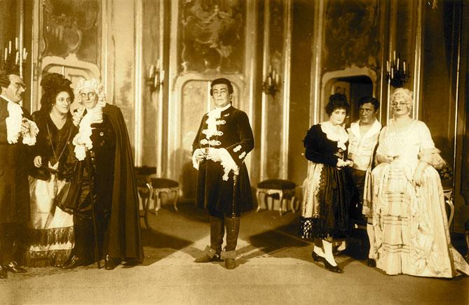 Figaros-Hochzeit-Burg-Schuch-Ermold-Figaro-Seinemeyer-for-web