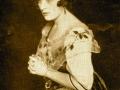 07 1926-Macht-des-Schicksals-Grete-Nikisch-1