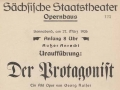 1926-Der-Protagonist-UA-for-web