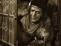 www-ludwig-ermold-als-beckmesser-30-09-1939-1