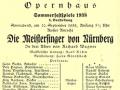 www-meistersinger-programm