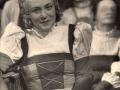 5 Waffenschmied  Troetschel-1946-Tonhalle-8-for-web
