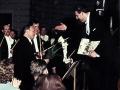 www-suitner-kiew1963-wahrig