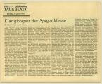 ST 17. Januar 1967
