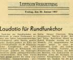 LVZ 20. Januar 1967