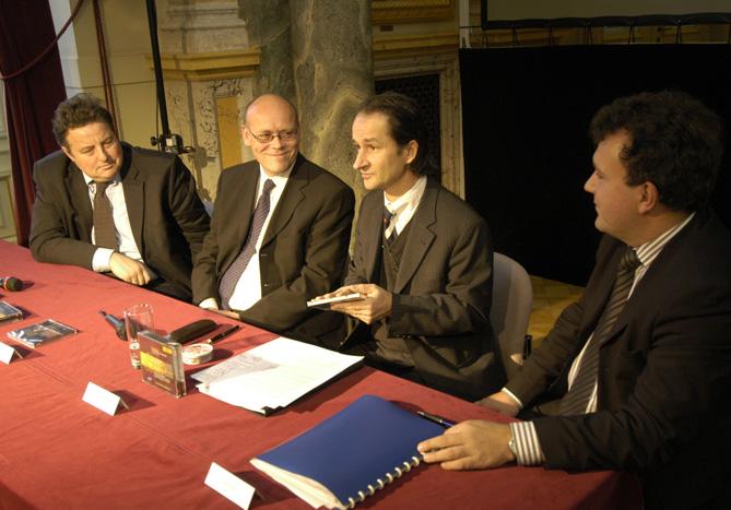 ESDD-PK-2005-Haenssler-Praesentation-for-web