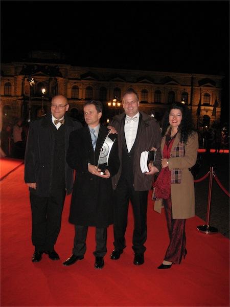 www-2009-echo-theaterplatz