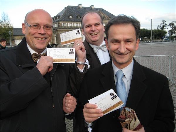 www-echo-2009-haenssler-voelmecke-lieberwirth