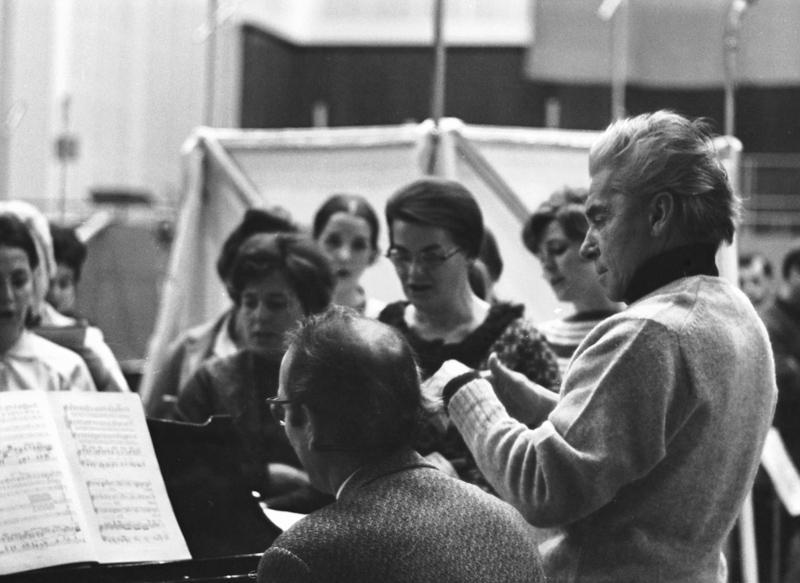 Karajan-Meistersinger-51-1-for-web