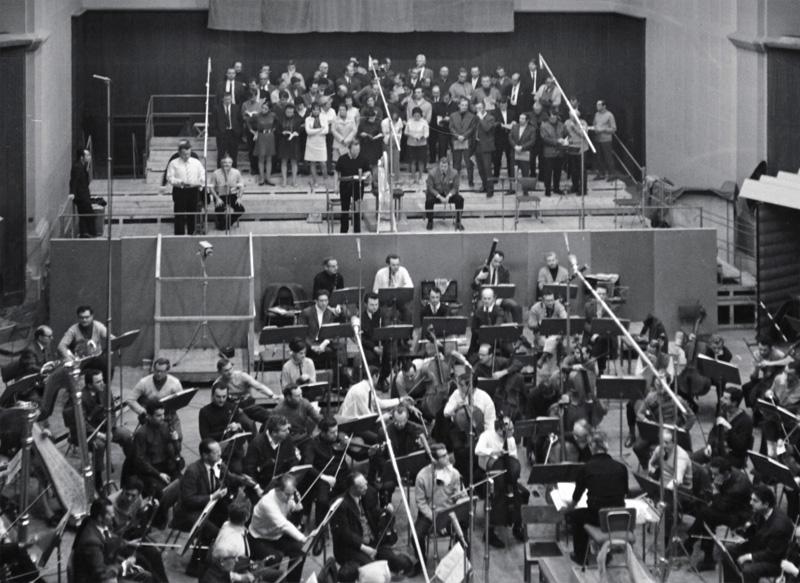 Karajan-Schallplattenaufnahme-for-web