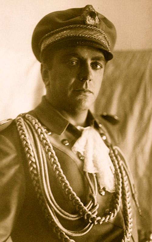 1929-Pique-Dame-Pattiera-Portraet-for-web