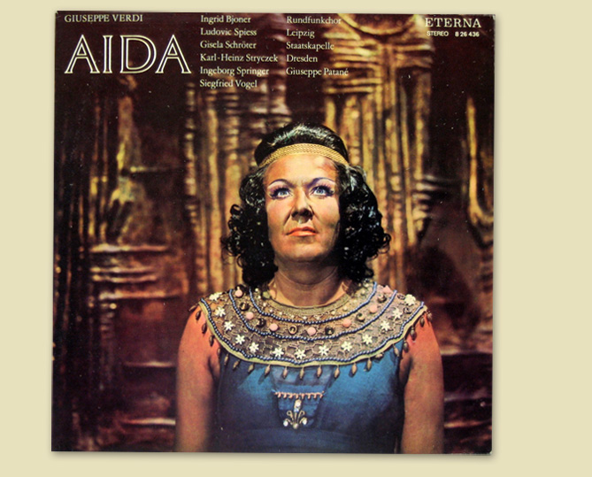 Schallplatten-Rundfunkchor-Leipzig-Aida-for-web