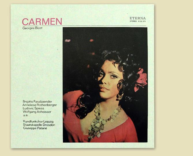 Schallplatten-Rundfunkchor-Leipzig-Carmen-for-web
