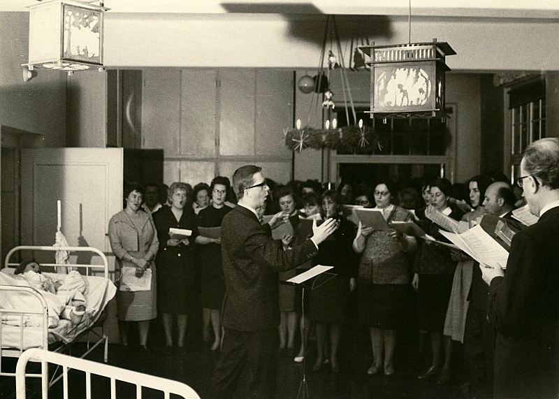 1964-12-Ortopaedische-Klinik-for-web