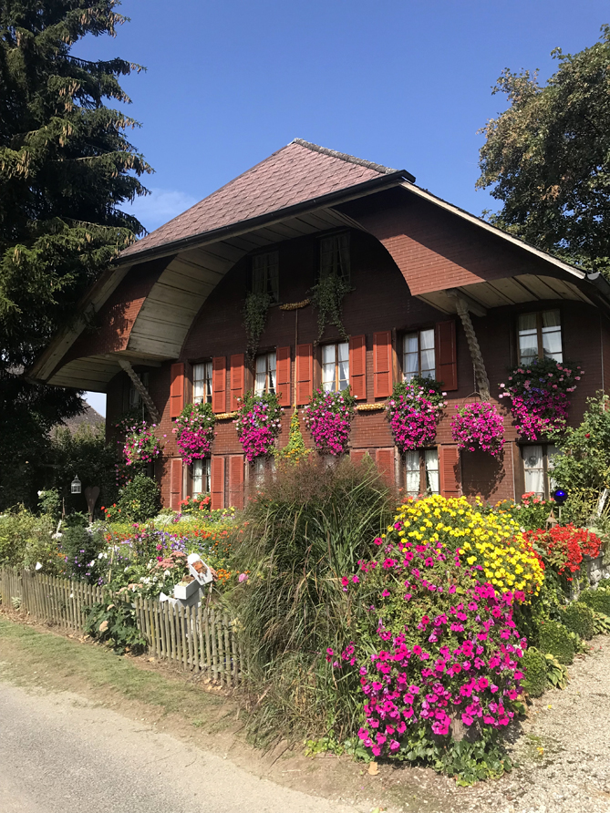 Schweizel-Haus-Emmental-for-web