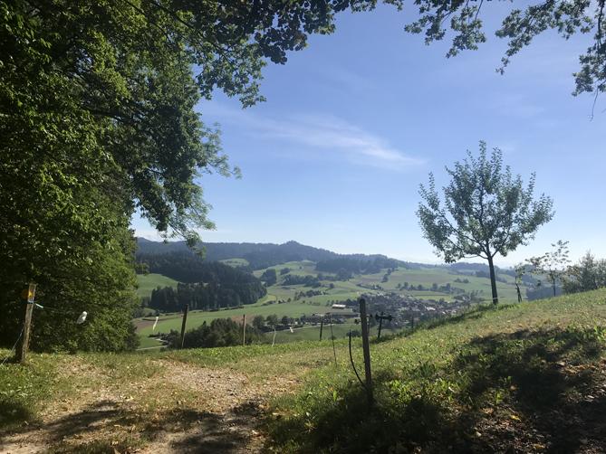 Schweizer-Land-02-for-web