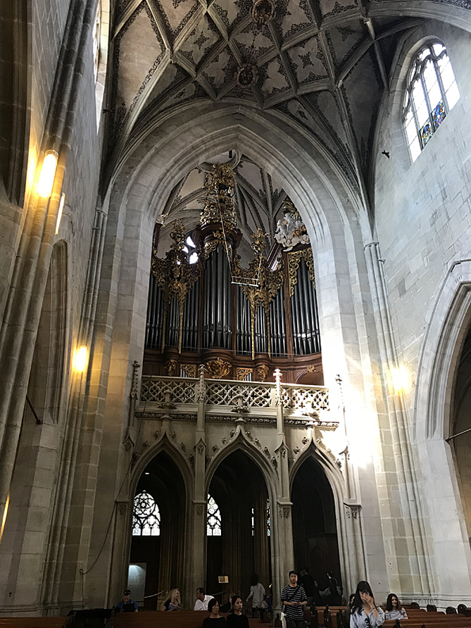 Muenster-Bern-Orgel-for-web