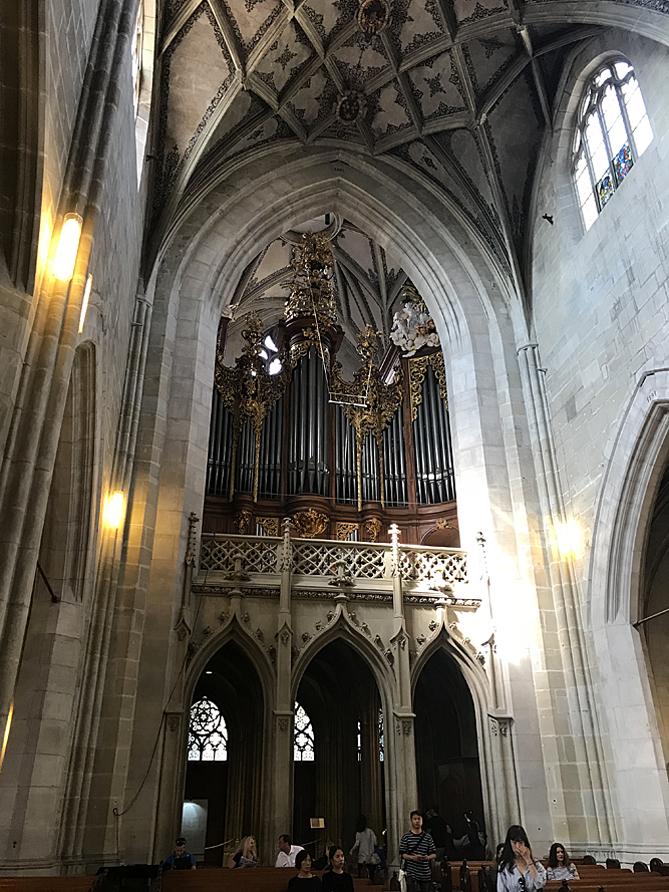 Muenster-Bern-Orgel-for-web