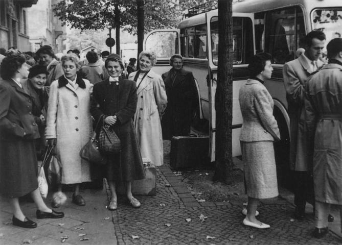 1957-09-21-Busse-Springerstrasse-for-web