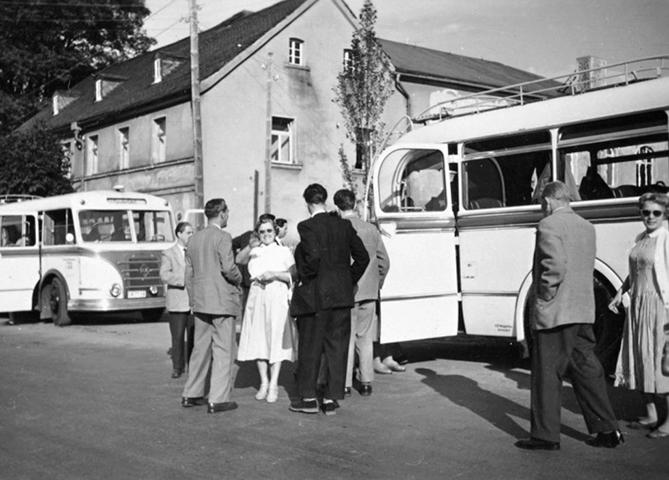 Busfahrt-Coburg-for-web