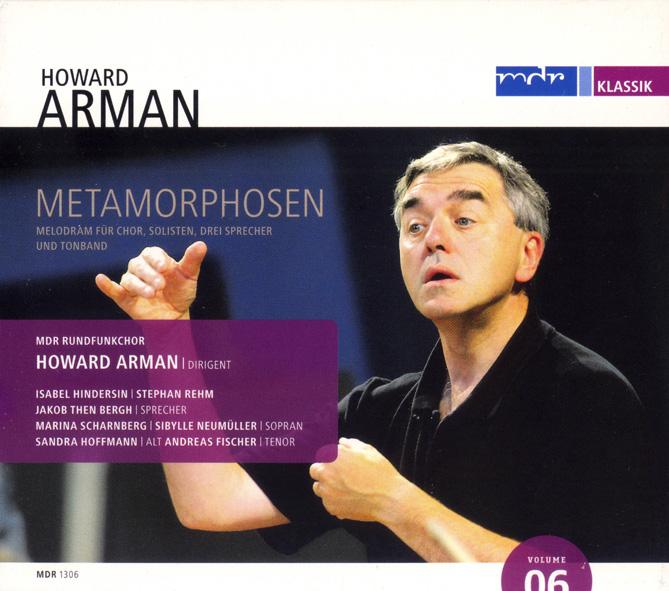 Arman-Metamorphosen-for-web