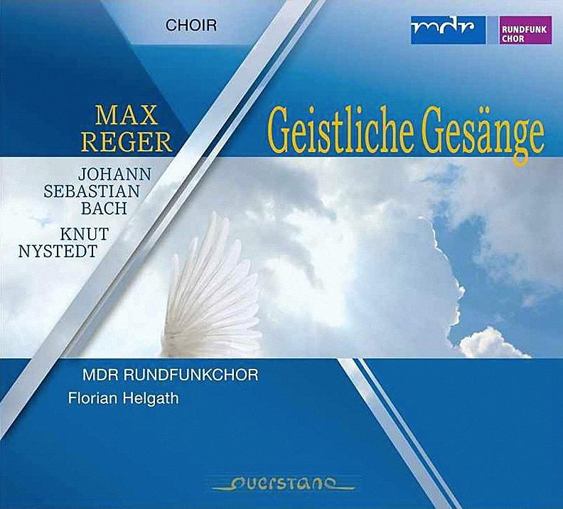 Bach-Reger-Nystedt-for-web