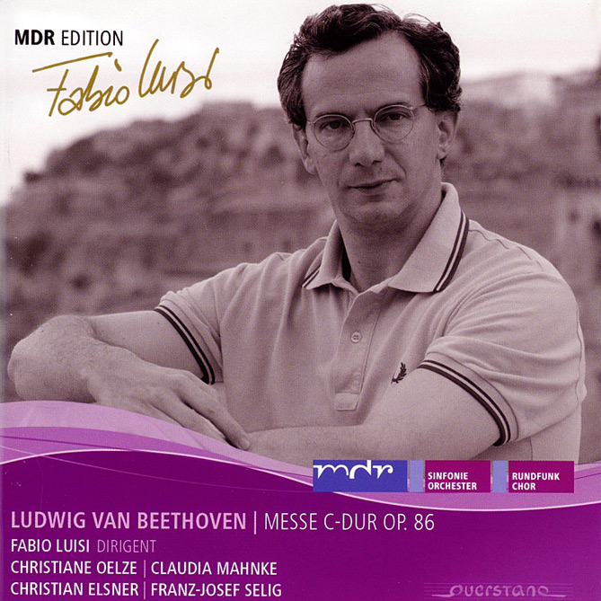 Beethoven-C-Dur-Messe-2005-for-web