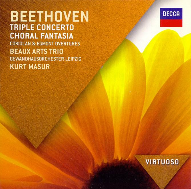 Beethoven-Chorfantasie-1993-for-web