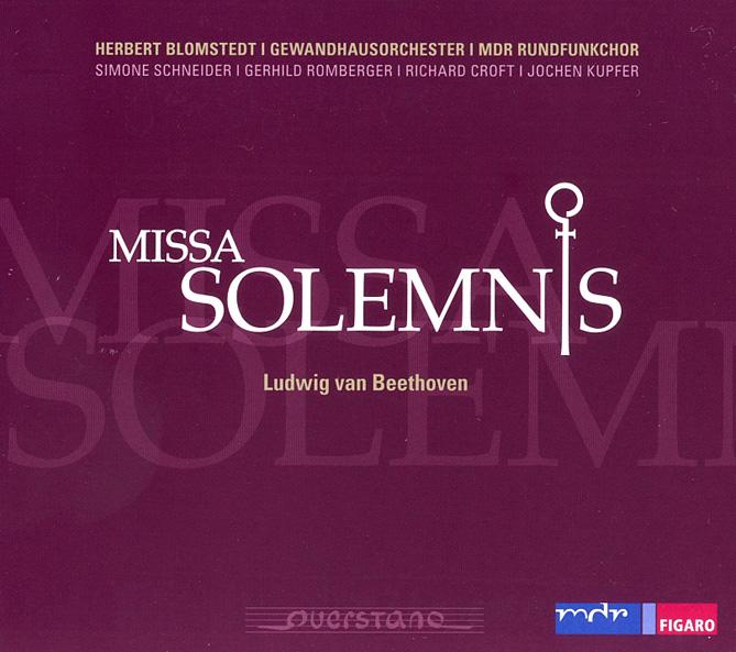 Beethoven-Missa,-Blomstedt-2012-for-web