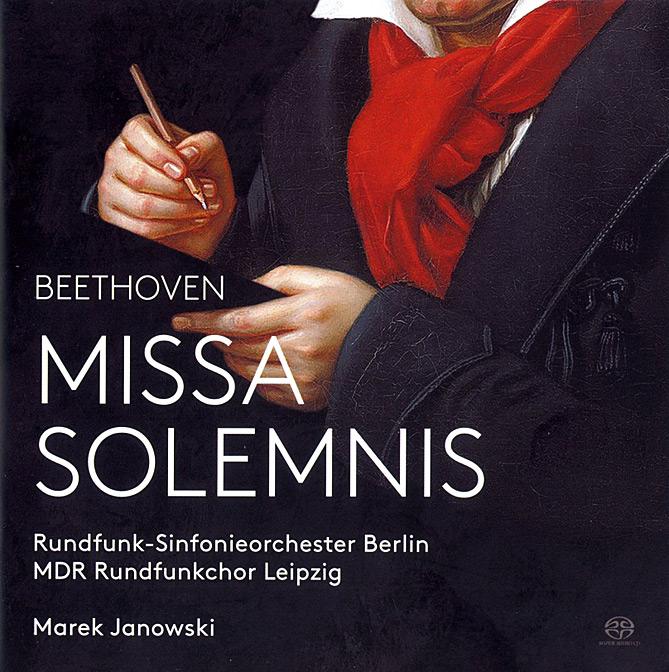 Beethoven-Missa-Janowski-2017-for-web