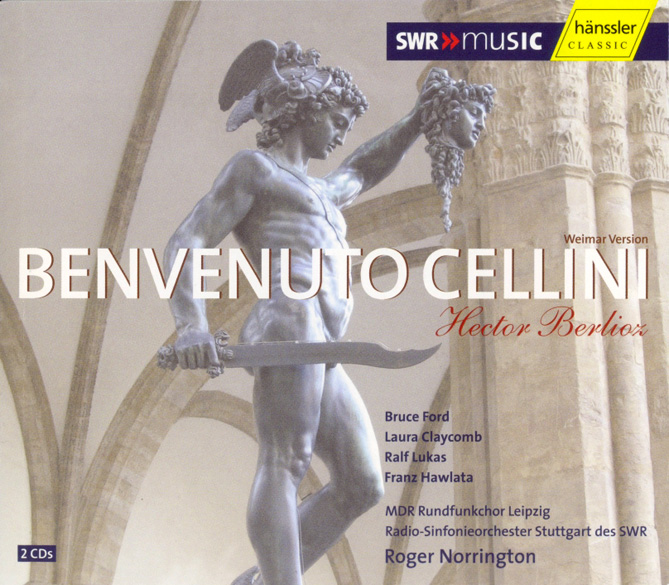 Berlioz-Benvenuto-Cellini-for-web