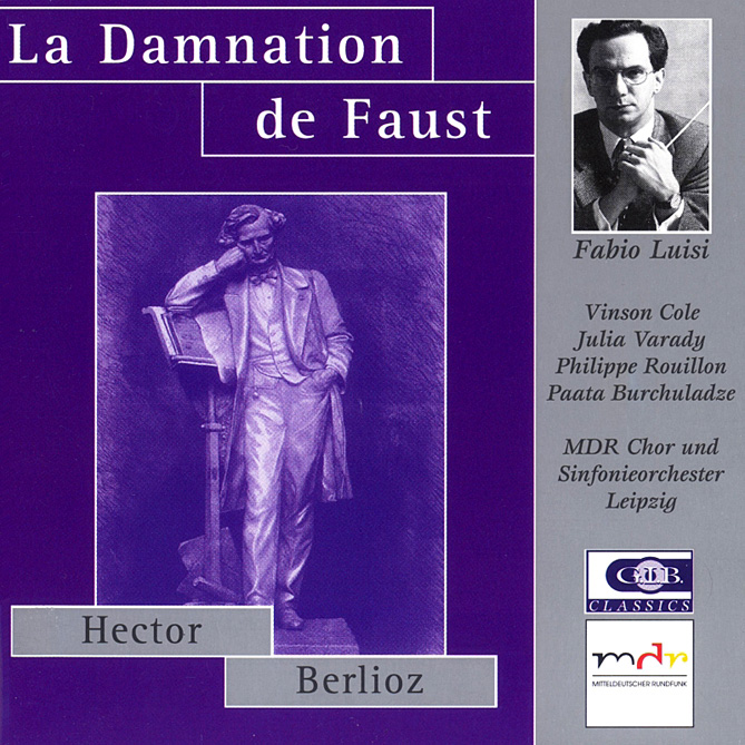 Berlioz-Faust-for-web