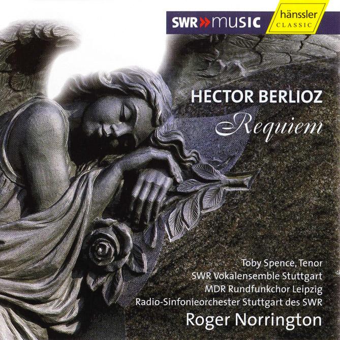 Berlioz-Requiem-for-web