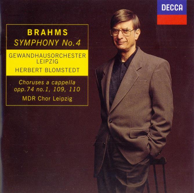 Brahms-Motetten-Blomstedt-for-web
