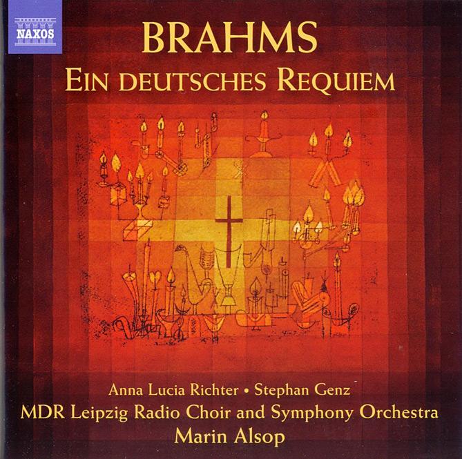 Brahms-Requiem-Alsop-for-web
