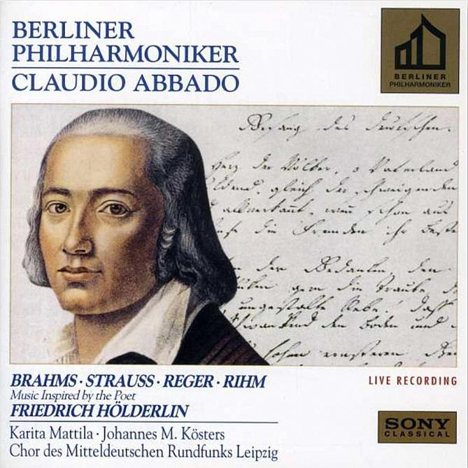 Brahms-Schicksalslied-for-web