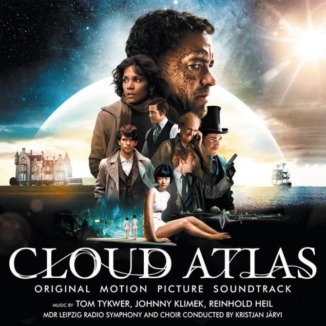 Cloud-Atlas-for-web
