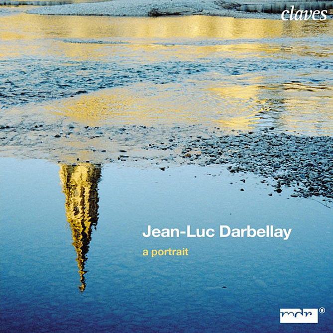 Darbellay-Requiem-for-web