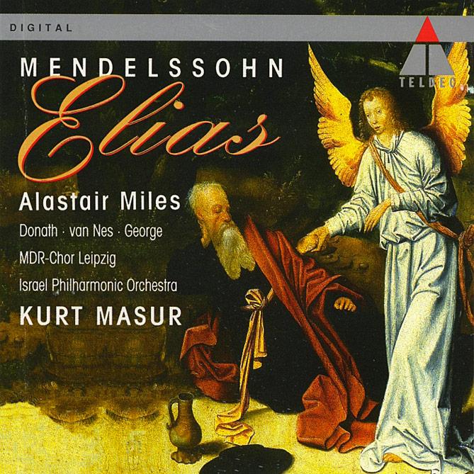 Elias-Masur-1992-for-web